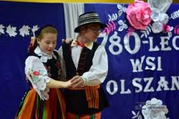 780 lecie Olszan-4